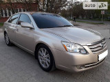Toyota Avalon LIMITED                                            2006