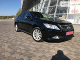 Toyota Camry 2.5 MAXIMAL                                            2011