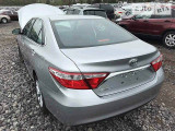 Toyota Camry 2.5LE                                            2016