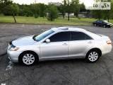 Toyota Camry 2.4 Max                                            2008