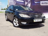Toyota Camry IDEAL                                            2005