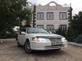 Toyota Camry ***IDEAL***                                            2002