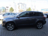 Toyota RAV 4 Executive 2.2 D-4D                                             2012