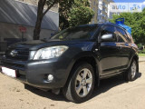 Toyota RAV 4 AT                                             2008