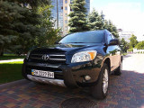 Toyota RAV 4 2.4 LONG                                            2006